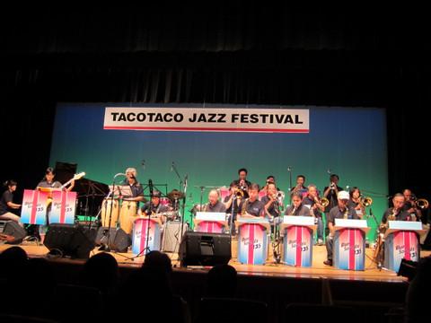 24_9_taco_taco_jazz_festival_1_2