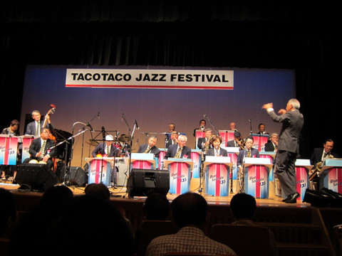 24_9_taco_taco_jazz_festival_4