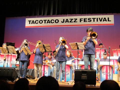 24_9_taco_taco_jazz_festival_5