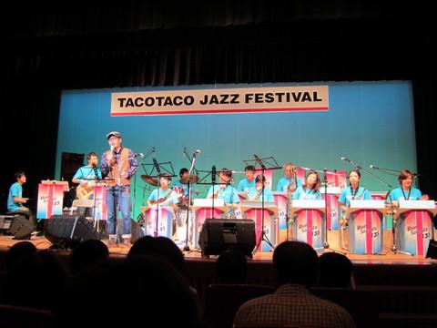 24_9_taco_taco_jazz_festival_6