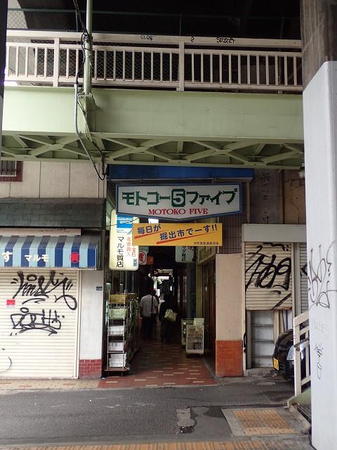 30_9_15_23